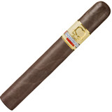 Insidious by Asylum 50 X 5 Maduro Cigars - 5 x 50 (Box of 25)