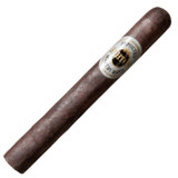 Ashton Aged Maduro No. 20 Cigars - 5 1/2 x 44 (Cedar Chest of 25)