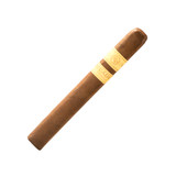 Rocky Patel Decade Toro Cigars - 6 1/2 x 52 (Box of 20)
