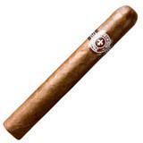 Montecristo Afrique Uhuru - 5 x 47 Cigars (Box of 25)