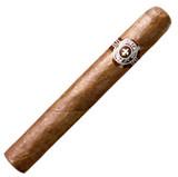 Montecristo Afrique Machame - 5 x 44 Cigars (Box of 25)