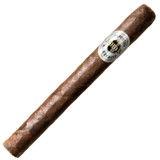 Ashton Aged Maduro No. 50 Cigars - 7 x 48 (Cedar Chest of 25)