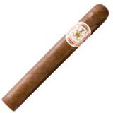 Hoyo De Monterrey Tradicion Toro Grande Cigars - 6 1/4 x 54 (Box of 25)