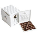 Ashton Cigarillos Cigars - 3 3/4 x 26 (10 Packs of 10)