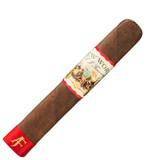 New World by AJ Fernandez Navegante Robusto Cigars - 5.5 x 55 (Box of 21)