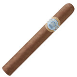 H. Upmann Original Lonsdale Cigars - 6.5 x 44 (Box of 25)