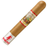 New World Connecticut by AJ Fernandez Robusto Cigars - 5 x 50 (Box of 20)