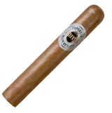 Ashton Magnum Cigars - 5 x 50 (Cedar Chest of 25)