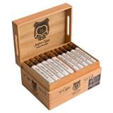 Asylum 13 Medulla Oblongata 52 X 6 Cigars - 6 x 52 (Box of 50)