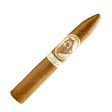 Caldwell Eastern Standard Dos Firmas Signature Piramide con Cabeza Cigars - 5.12 x 50 (Box of 20)