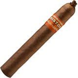 Kristoff Corojo Limitada Robusto Cigars - 5.5 x 54 (Box of 20)