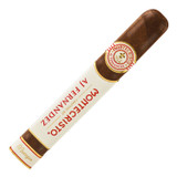 Montecristo Crafted by A.J. Fernandez Gordo Cigars - 6 x 58 (Box of 10)