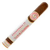Montecristo Crafted by A.J. Fernandez Toro Cigars - 6 x 50 (Box of 10)