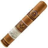 Montecristo Espada Magnum Especial Cigars - 6 x 60 (Box of 10)