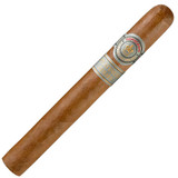 Montecristo Platinum Series No. 3 Cigars - 5.5 x 44 (Box of 27)