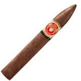 Punch Grand Cru No. 2 Pyramid Cigars - 6.12 x 54 (Cedar Chest of 20)