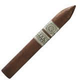 Rocky Patel 15th Anniversary Torpedo Cigars - 6.12 x 52 (Box of 20)