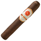 Rocky Patel Special Reserve Sun Grown Maduro Sixty Cigars - 6 x 60 (Box of 20)