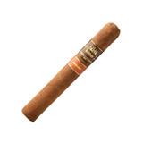 Aging Room Core by Rafael Nodal Maduro Mezzo Cigars - 6 x 54 (Box of 20)