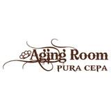 Aging Room Pura Cepa Mezzo Cigars - 6 x 54 (Box of 20)