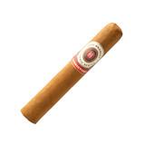 Alec Bradley Classic Series Connecticut Robusto Cigars - 5 x 50 (Box of 20)