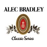 Alec Bradley Classic Series Habano Gordo Cigars - 6 x 60 (Box of 20)