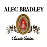 Alec Bradley Classic Series Habano Robusto Cigars - 5 x 50 (Box of 20)