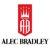 Alec Bradley Magic Toast Gordo Cigars - 6 x 60 (Box of 20)