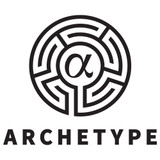 Archetype Initiation Churchill Cigars - 7 x 48 (Box of 20)