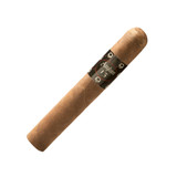 Asylum 13 Nicaragua Cigars - 5 x 50 (Box of 50)