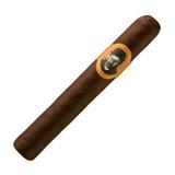 Blind Man's Bluff by Caldwell Cigar Co. Toro Maduro Cigar