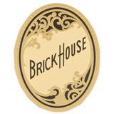 Brick House Teaser Cigars - 3.5 x 56 (Box of 28)
