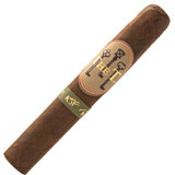 Caldwell The T Robusto Cigars - 5.5 x 52 (Box of 20)