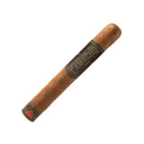 Camacho Coyolar Super Toro Cigars - 6 x 52 (Box of 25)