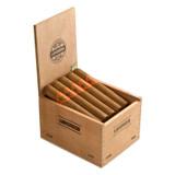 Crowned Heads Luminosa Petite Corona Cigars - 4.5 x 44 (Box of 20)