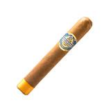 Espinosa Habano No. 8 Cigars - 6.12 x 58 (Box of 20)