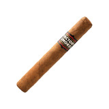 Factory Smokes by Drew Estate Toro Sweets Cigars - 6 x 52 (Bundle of 20)