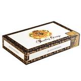 Headley Grange Eminentes Cigars - 5.25 x 44 (Box of 24)