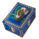 CAO Italia Ciao Cigars - 5 x 56 (Box of 20)