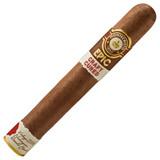 Montecristo Epic Craft Cured Toro Cigars - 6 x 52 (Box of 10)