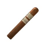 Rocky Patel 15th Anniversary Sixty Cigars - 6 x 60 (Box of 20)