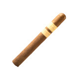 Rocky Patel Decade Cameroon Toro Tubo Cigars - 6.5 x 52 (Box of 10)