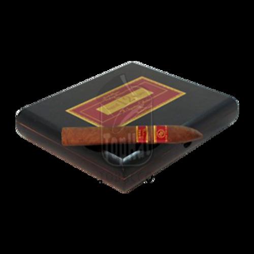 Rocky Patel Vintage 1990 Torpedo Cigars - 6 1/4 x 52 (Box of 20)