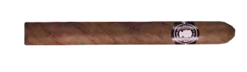 Antonio Y Cleopatra Corona Cigars (5 Packs Of 4) - EMS