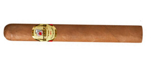 Baccarat Toro Cigars - 6 x 50 (Box of 25)