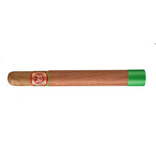 Arturo Fuente Double Chateau Cigars - 6 3/4 x 50 (Box of 20)