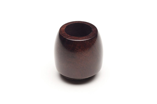Falcon Billiard Standard Smooth Tobacco Pipe Bowl
