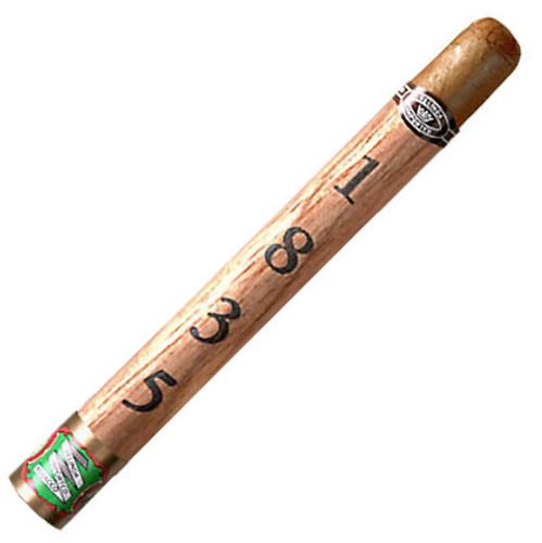 Belinda 1835 (Cedar Wrap) - 7.25 x 46 Cigars (Pack of 5)