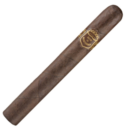 Hoyo de Monterrey Bundle- No. 50 Exquisito Maduro Cigars - 6 x 50 (Box of 25)