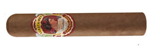 Cuesta Rey No. 7 Centennial Natural Cigars - 4 1/2 x 50 (Box of 10)